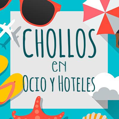 ocio hoteles chollos, ocio hotels reservas, ocio hoteles ofertas, ocio hoteles promociones, ocio hoteles vuelos, ocio hoteles viajes