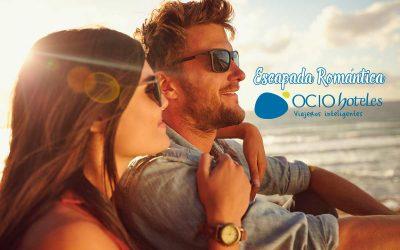 Escapada a Roquetas de Mar | Promoción ❤ San Valentín