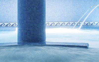 Oferta para relajarse ✅ Hotel ⭐⭐⭐ + media pensión + Circuito termal en Sanxenxo