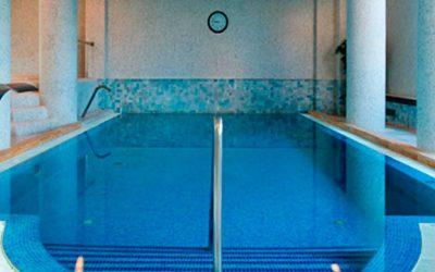 Oferta Hotel con Spa en Fuengirola para Puente de Andalucía