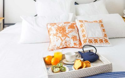 ▷Escapada Gourmet a Suances con Ocio Hoteles