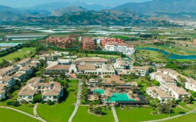 Escapada musical ⇨ Hotel Playa Granada Club + Todo incluido + Musical
