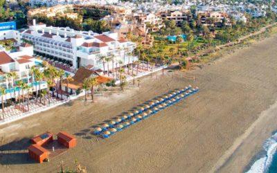 Chollazo ➛ Todo Incluido en Iberostar Costa del Sol 4⭐