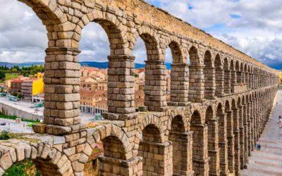 Escapada Gastronómica en Segovia