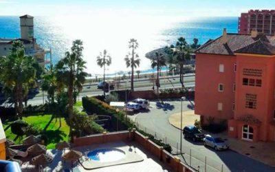 Chollazo Verano ≫ Hotel Vistamar 4* + Media pensión