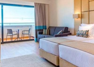 habitacion-hotel-5-estrellas