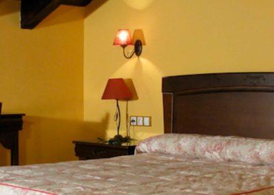 habitacion-hotel-maria-manuela