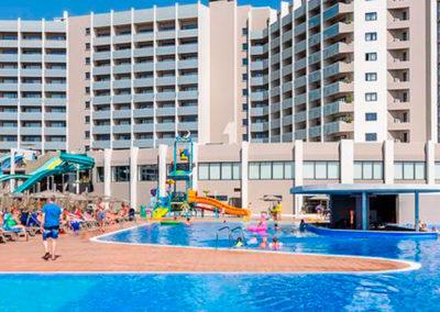 oferta-hotel-toboganes