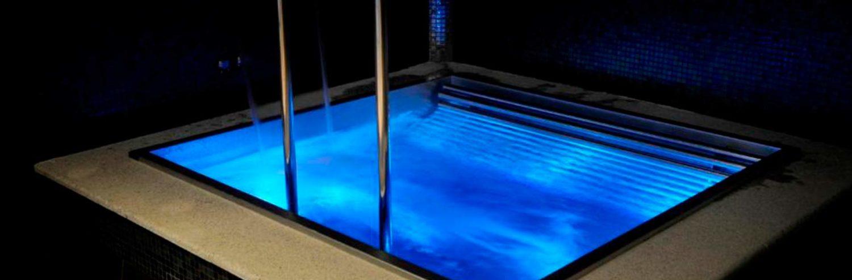 piscina-spa-ciudad-real