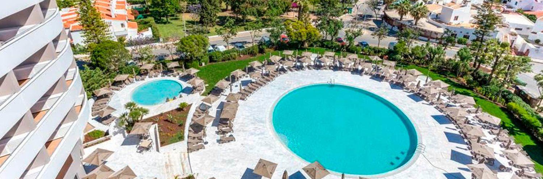 piscinas-hotel-algarve