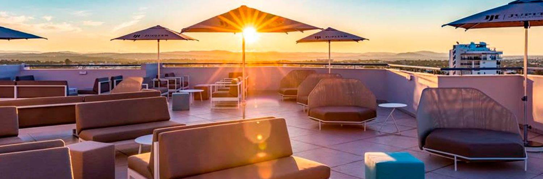 terraza-hotel-algarve