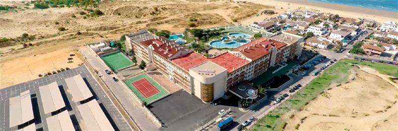 vista-aerea-hotel-del-coto