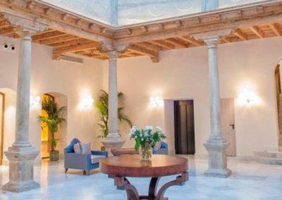 hotel-palacio-ubeda
