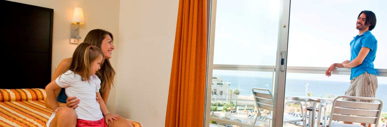 oferta-hotel-todo-incluido-cabo-de-gato