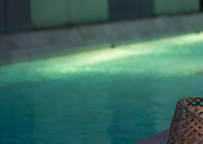 piscina-palacio-ubeda