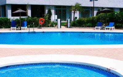 Oferta Hotel Todo Incluido Light + Musical Peter Pan ✨ Hotel Montera Plaza 4*
