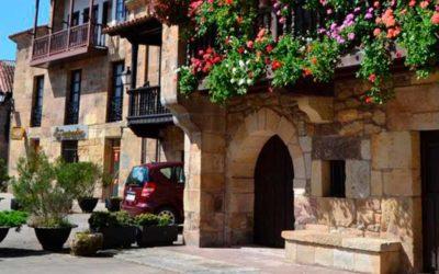Especial Puente de Septiembre ⇨ Hotel 3* + Media pensión + Spa