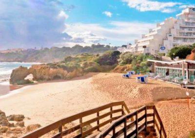 Praia_da_Oura