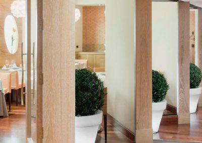 comedor-hotel-zentral