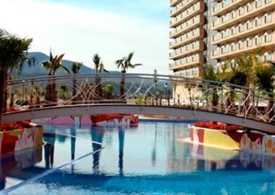hotel-gran-duque-marina-dor1