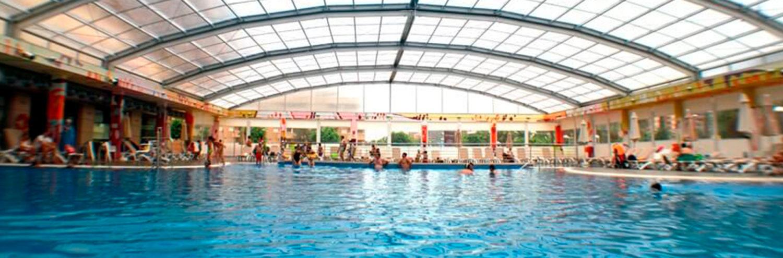 piscina-duque-marina-dor