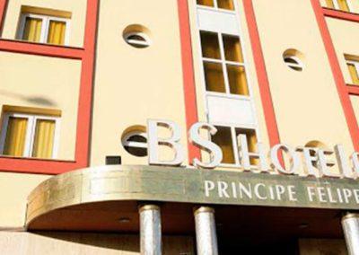BS-hotel-principe-felipe