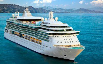 Súper Ofertas Cruceros 2020
