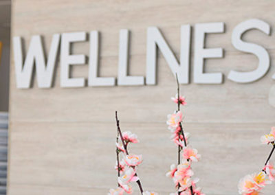centro-wellness-playa-luz