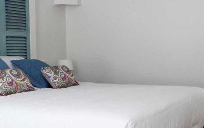 Escapada romántica en Rota 💕 Hotel Playa de la Luz 4* + MP