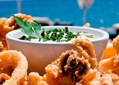 gastronomia-andaluza-costa-del-sol