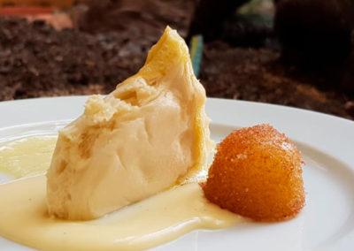 gastronomia-cazorla-aceite