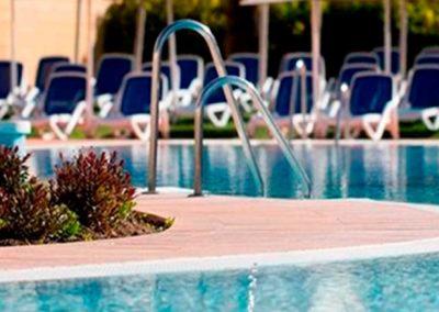 piscina-smy-costa-del-sol