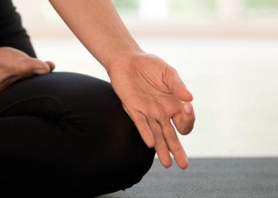 Clases de Yoga en Hotel Baños del Segura Wellness & Thermal Spa