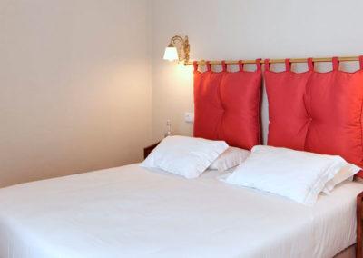 Habitación The Rex Hotel en Oporto