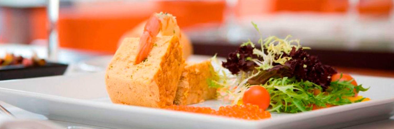 hotel-villa-olimpica-gastronomia