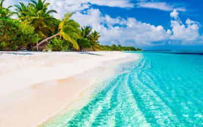 Oferta Viaje a Punta Cana con Todo Incluido