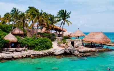 Súper Oferta a Riviera Maya con Todo Incluido