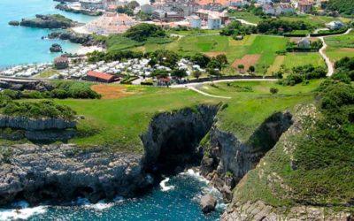 Escapada Gastronómica en Semana Santa a Cantabria