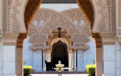 Oferta Hotel + Vuelo a Marrakech [Semana Santa]