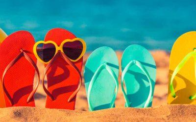 Ofertas Vacaciones de Verano [Reserva Anticipada]