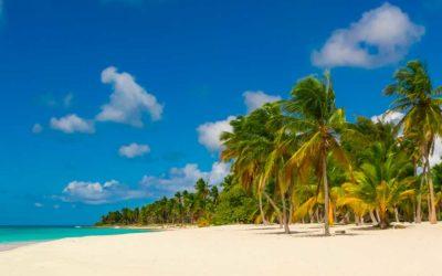 Súper Oferta a República Dominicana con Todo Incluido