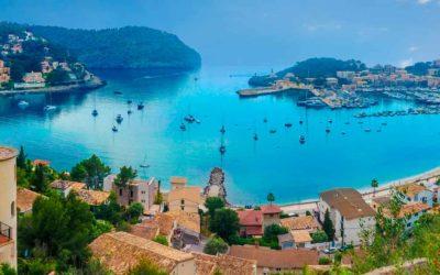 Viaje a Mallorca en Semana Santa [Hotel + Vuelo + Excursión]