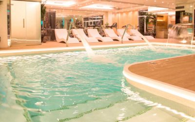 Escapada Hotel con Spa en Costa de Huelva [Oferta Última Hora]