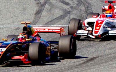 Escapada a Lloret de Mar [Hotel + Entradas Gran Premio F1]
