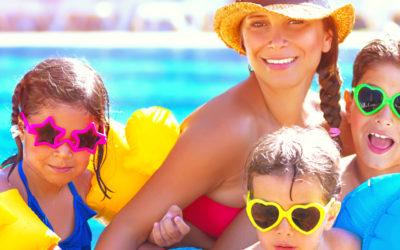 Vacaciones de Verano en Gran Canaria [Todo Incluido]