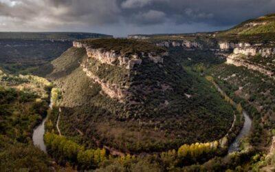 Turismo en Aragón ¡🚉 Conoce esta comunidad autónoma de España!