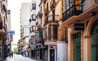 ¡Vacaciones en Castellón! 🌇 Conoce parte de la comunidad Valenciana