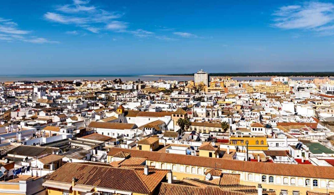 Anímate a una escapada rural por los pueblos de Cádiz con estas opciones.