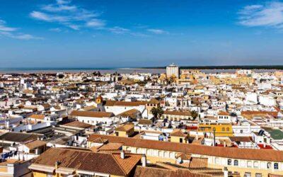 ¿Buscas una escapada rural por Cádiz 🏰? ¡Te lo contamos todo aquí!