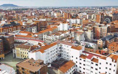 Valladolid un destino asombroso 😲 para disfrutar y conocer en España